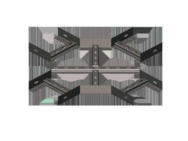 X-секция серия НЛ