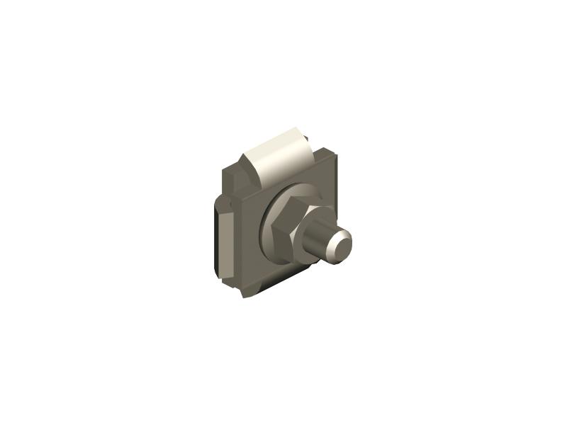 PSK, комплект винтового соединения