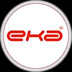 «ФердиналГрупп» является официальным эксклюзивным представителем завода «ЕКА групп»