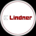 «ФердиналГрупп» представляет компанию Lindner AG в Республике Беларусь по направлению фальшполы